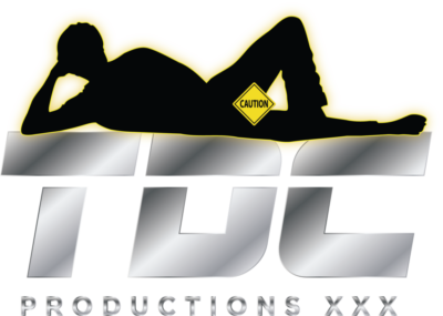 TDC Productions XXX 1